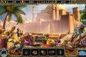 Merchant of Persia – Keress és találj!