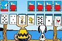 Snoopy Solitaire