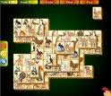 Animals Mahjong – Egy állati jó kaland vár!