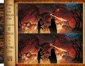 Curse Of The Dragon Egg – Csak éles szeműeknek!