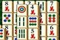 Mahjong Matching