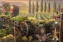 Ez egy elég fura farm, de reméljük nagyon kitartó leszel, és rábukkansz mindenre!