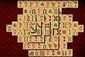 Ezt hívják valódi mahjongnak... HA kattintasz, megtudod miért.