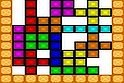 Block Colour Match