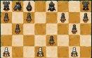 Ultimate Chess – Brutális manósakk!