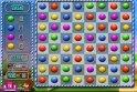 Super Candy Gems – Játssz a színekkel!