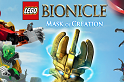 A legendás LEGO játék fog megelevenedni, és hidd el,ez az akció játék méltó a boltban kapott változathoz!