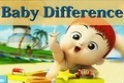 Baby Difference