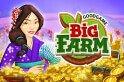 Építsd fel álmaid farmját a legjobb gazdaságot a környéken!