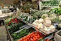 Nem mélázhatsz el még vásárlás közben sem, mivel rossz helyen hagyott tárgyakat kell megtalálnod egy szupermarketben.
