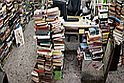 Nagy a rumli a könyvesboltban, de most nem rendet kell csinálnod, hanem meg kell találnod jó pár tárgyat.