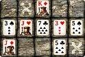 Na kérem, itt és most nem lesznek kipakolva a kártyák, de vajon így is benne a vagy a játékban?