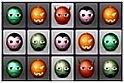 Halloween Deluxe Match 3
