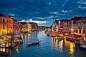 Venice Italy Jigsaw Puzzles