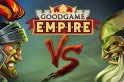 Empire ajándék kezdőcsomag