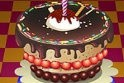 Légy profi cukrász, dekoráld ki a tortát!
