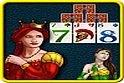 Igazi kosztümös kártyajátékra invitálnánk, a hangulat egy középkori pasziánszt fog megidézni.