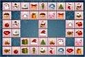 Itt a karácsony mahjongja, mert logikai játékban enélkül nincsenek is ünnepek!