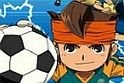 Mit szólsz egy olyan fiús játékhoz, ahol focizni kell? Ugye te is bírod a sport játékok ilyen darabjait? Most kapura kell majd lőnöd, de céltáblákra az online játék felületén.