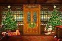 Kijutsz ebből a karácsonyi hangulatú házból?