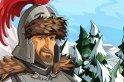 5€ értékű azonnali ajándék az INGYENESEN játszható GoodGame Empire stratégiai játékban! A régi játékosokat téli meglepetésekkel várjuk!