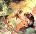 Mennyire ismered Tarzant?