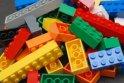 LEGO® Kvíz
