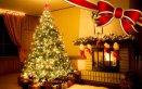 Itt a Karácsony. Teszteld magad, hogy mennyire ismered az ünnep eredetét! Jó szórakozást!