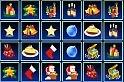 Ez a mahjong játék már tényleg tisztán karácsonyi játék lesz! Csak téged várunk már, hogy elkezd az ingyenes online játékok legújabb darabját.