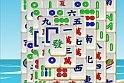Summer Mahjong - de hát ez nyári online játék? Igen, de akkor nem is jöhet télen? :)