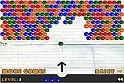 Végre megint egy buborékos zuhatagjáték! Online játék palettánk ismét egy profi logikai játékkal gazdagodott.