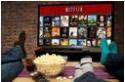 Felismered a Netflix sorozatokat?