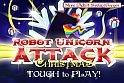 A népszerű lovas játék különkiadása! A karácsonyra való tekintettel még több akció az ingyenes online játékok egyik legjobbikában.