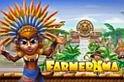 Farmerama Karnevál