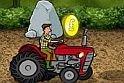 Olyan traktoros játék lesz terítéken, amiben akár le is válthatod a gépedet egy tevére. Nos, ugye, hogy megint egy profi ingyenes online játék veszi majd el az idődet? :)