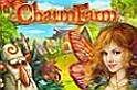 CharmFarm
