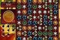 Zuhatag játék gyönyörű virágokkal! Ingyenes online játék, ahogyan ezeket szereted. A logikai játék indításánál ügyelj arra, hogy a Play feliratra kattintva az 1 min szövegre klikkelj.