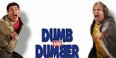 Dumb And Dumber To Numbers