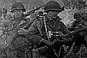 1944 Franciaország: még dúlnak a csaták, és most neked kell közbeavatkoznod a háborús játékok egyik legjobbikában. Profi online játék, az élmény tényleg az egyik legjobb a kategóriájában.