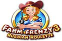 Farm frenzy russian roulette