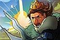 A birodalomnak úgy tűnik vége, a király halott - így kezdődik ez a stratégiai játék. Aztán a folytatás sem lesz egyszerűbb, de legalább igazán izgalmas lesz az ingyenes online játék.