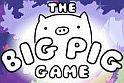 Mászkálós játék egy ruganyos röfivel, akinek neked kell segíteni az ügyességi játék során. Ilyen egy online játék, aminek nehéz ellenállni :).