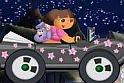 Dorás játék éjszakai csillaggyűjtéssel? Ugye milyen jól hangzik?! Induljon hát az online játék!