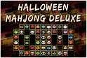 Hát a halloween már véget ért, de ez a mahjong játék kihagyhatatlan lesz. Aki szereti a hasonló stílusú online játékok hangulatát,  annak kötelező darab.