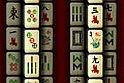 Csodálatos mahjong játék érkezett, nagyon ritka az ennyire gyönyörű online játék.