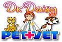 Rendhagyó orvosos játék lesz meglepetésként - mivel most állatokat kell meggyógyítanod az ingyenes online játék alatt.