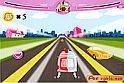 Kocsis játék, ami egyben orvosos játék is? Igen, végre megcsíptünk egy ilyen vagány online játék felületet.