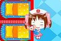 Gondoztál csecsemőket baba játék során? Most bizony egy teljes kórházi osztályt kell majd irányítanod az orvosos játék alatt. De nem lesz egyszerű a dolgod, mivel mindezt addig kell csinálnod az ingyenes online játék felületén, amíg meg...