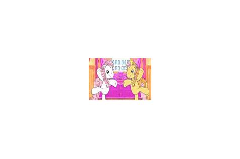 My Little Pony dance studio - Játssz online! - Startlap ...