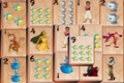 Játszottál már olyan mahjong játék felületen, ahol a köveken Disney hősök voltak? Ez bizony ilyen hercegnős játék lesz.    Végre egy olyan online játék, ahol a szép környezetben kell törnünk a fejünket :)!
